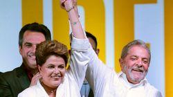 HuffPost Brasil completa 4 anos com um País completamente diferente de