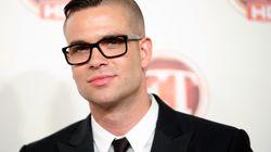 Mark Salling, de Glee, é encontrado morto em Los