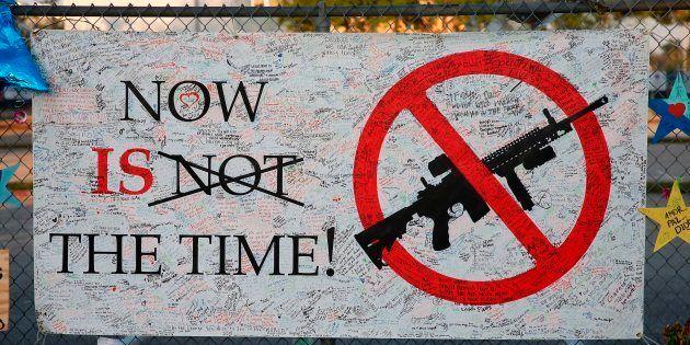 Escola reabrirá na Flória na quinta-feira (28), duas semanas após assassinato de 17 pessoas, baleadas...
