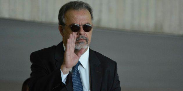 Ministro da Segurança, Raul Jungmann criticoua falta de capacidade da classe média