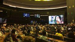 Investigações do assassinato da vereadora Marielle Franco serão acompanhadas pela