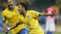 A história das estreias da Seleção Brasileira em Copas do