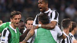 Quem é Douglas Costa, a 'surpresa' de Tite na Seleção da Copa da