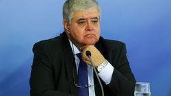 A estratégia do governo: Preço do diesel cairá R$ 0,46 a partir de