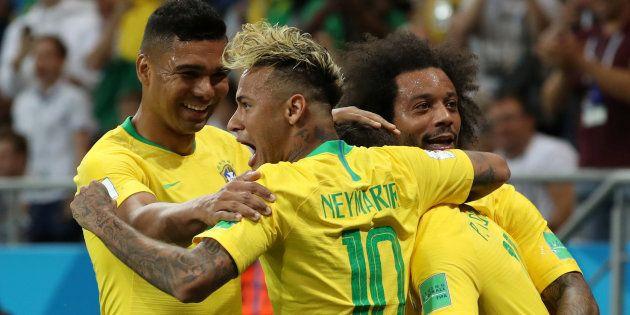 Empate com Suíça não foi resultado dos sonhos, mas Seleção não pode perder confiança, dizem especialistas...
