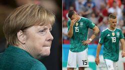 Carta do editor do HuffPost alemão: Não descartem a