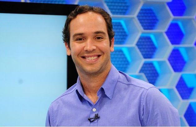 Caio Ribeiro, comentarista da TV Globo, elogiou bastante a atual