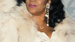 Aretha Franklin, rainha do soul, morre aos 76