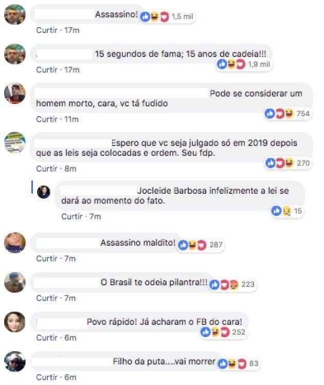 Adelio Bispo de Oliveira: Quem é o homem que esfaqueou Jair