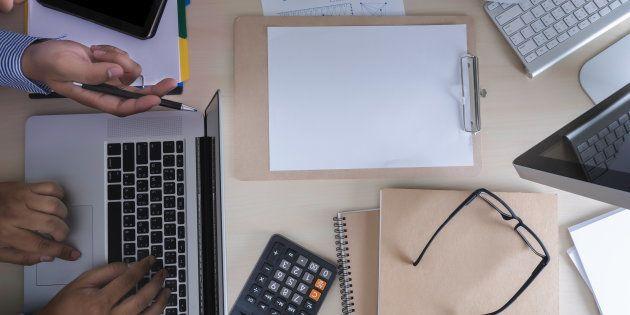 Excesso de documentação, burocracia e impostos é um entrave para o empresariado