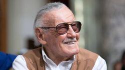 Morre Stan Lee, criador de super-heróis emblemáticos da Marvel, aos 95