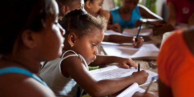 De acordo com secretário do MEC, a educação no Brasil não foi colocada como prioridade por anos e o abandono...