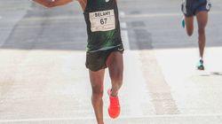 São Silvestre 2018: Etíope e queniana vencem tradicional corrida de fim de