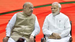 How Will BJP's Pan-India Ally Troubles Affect It In The
