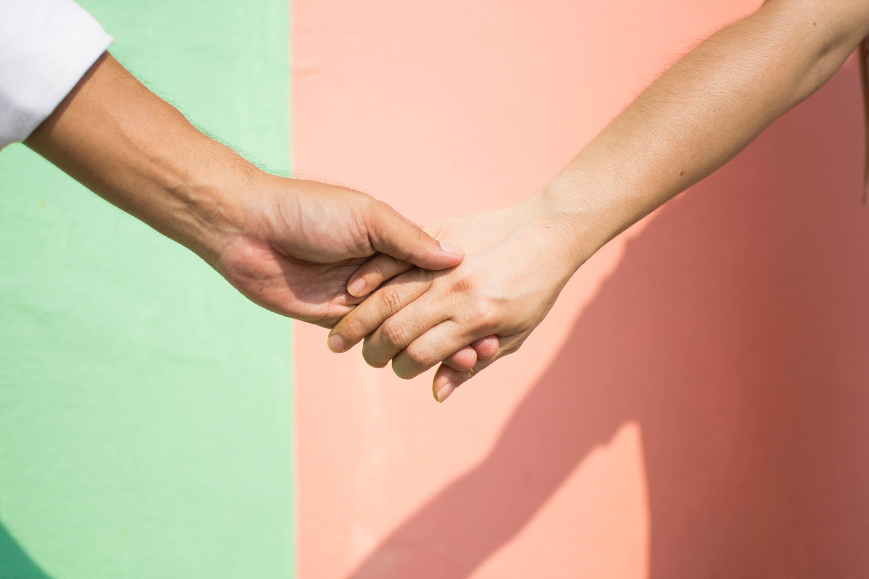 일본에서 동성과 이성 모두 가능한 '동반자' 제도가