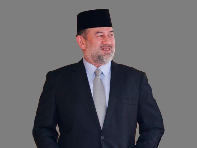 Le sultan a abdiqué ce 6 janvier, sans raison