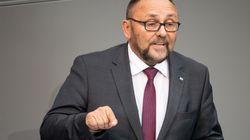 Γερμανία: Σοβαρός τραυματισμός πολιτικού του ακροδεξιού AfD σε βίαιη επίθεση με πιθανά πολιτικά