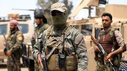 Δεκάδες νεκροί σε αντεπιθέσεις του ISIS κατά των Συριακών Δημοκρατικών