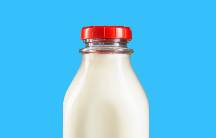 The Seikatsu Club cooperative began by buying milk in bulk. Today it sells everything from eggs and meat to jam and cookies, some of which it produces itself.