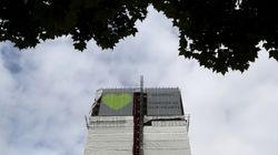 Grenfell Tower Showed Us The Human Cost Of Not Investing In Social