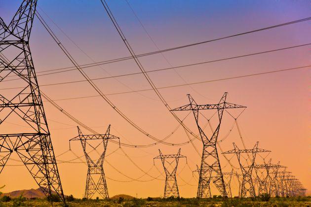 L'Algérie envisage d'exporter son électricité vers