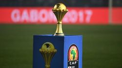 Officiel: L'Egypte organisera la CAN