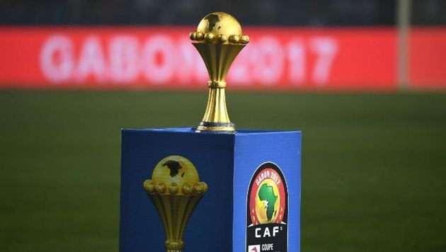 Officiel: L'Egypte organisera la CAN