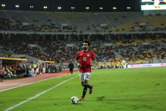 La CAF choisit finalement l'Égypte: 5 raisons d'aller à la prochaine Coupe d'Afrique des