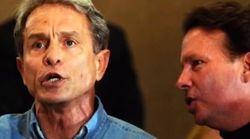 ΗΠΑ: Δεύτερος νεκρός σε σπίτι επιφανούς υποστηρικτή των