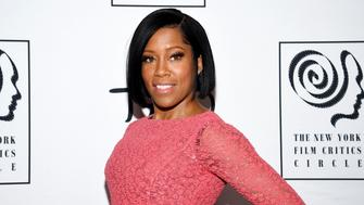 Actress Regina King attends the New York Film Critics Circle Awards at Tao Downtown on Monday, Jan. 7, 2019, in New York. (Photo by Evan Agostini/Invision/AP)
