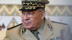 Gaïd Salah met (encore) en garde les généraux