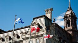 Un Canadien nommé Mostafa veut changer de prénom pour ne plus être victime de