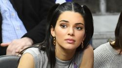 Kendall Jenner's 'Raw' Proactiv Ad Spurs Backlash On