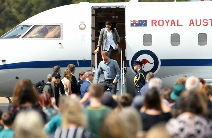 Markle's travels look pretty different now that she's part of the British royal family, but a lot of her travel recommendations should still hold up.