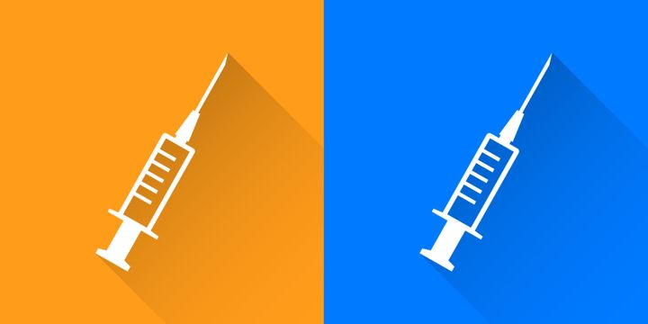 Doctors stress that you need to stay on top of immunizations for your health ― even as an adult.