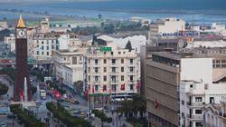 La Tunisie est aussi un exemple à méditer pour la France, selon cet investisseur
