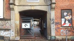 Fall Magnitz: Video widerlegt laut Polizei AfD-Aussagen zur