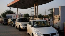 5 Ways Low Oil Prices Are Helping India's