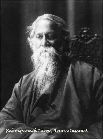 Tagore's Collective Arts and Secular Festivals: From Bengal To