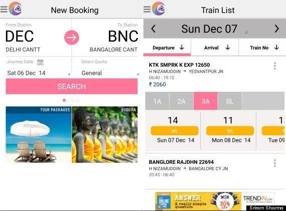 5 Apps That Will Help You Travel Better In