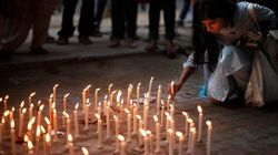 Two Years After the Delhi Gang Rape, Is India Losing Its Moral