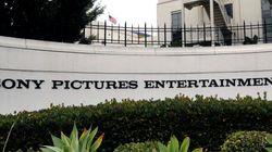Investigator Divulges Details Of Sony Pictures