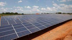 Australian Scientists Announce Breakthrough Efficiency In Solar