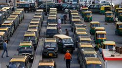 Some 80,000 Cabs Might Go Off Roads In