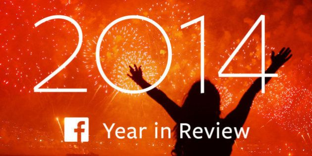 Top 10 Global And Indian Topics Of 2014, Ranked By