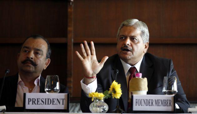 Uber Delhi Rape Case: Political parties divided on ban on