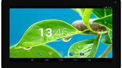 DataWind Launches The Cheapest 10-inch Tablet In India