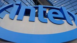 Intel Unveils Internet Of Things