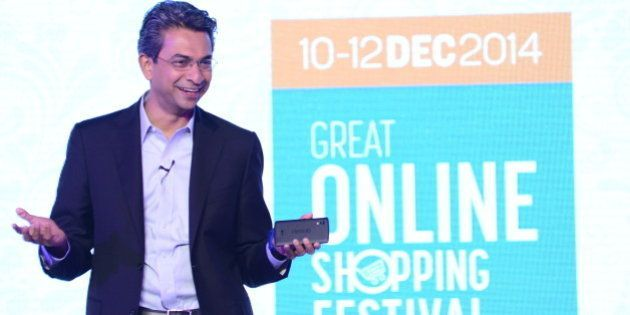Google Online Shopping Festival: Where To Look For The Best