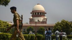 Supreme Court On Section 66A: Freedom Of Speech Does Not Mean Freedom To